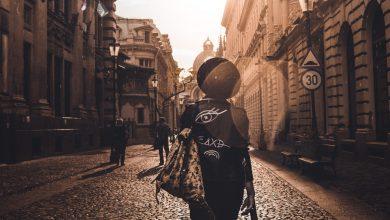 Photo of Secretele Bucureștiului | Cartierul în care oamenii fac minuni