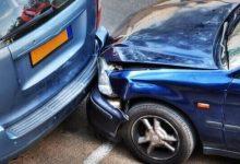 Photo of Un bucureștean fără permis și beat a lovit 12 mașini într-o parcare din Brașov