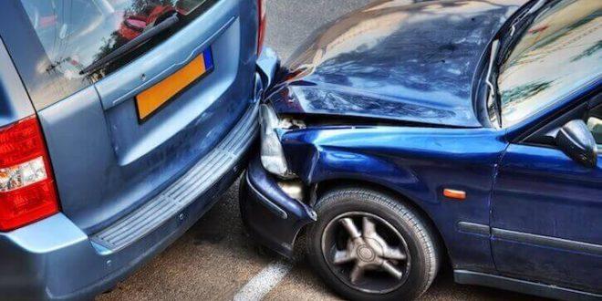 bucureștean fără permis și beat a lovit 12 mașini într-o parcare din Brașov