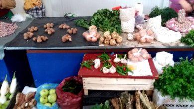 Photo of Vestea bună a unui primar din București. Tarabe gratuite pentru bătrânii care vând legume sau fructe