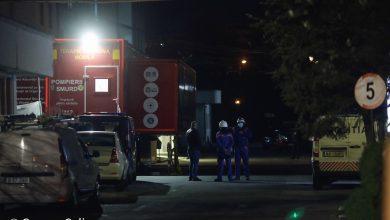 Photo of Poliţia Capitalei a anunțat cine sunt cele trei victime din TIR-ul ATI de la Victor Babeș