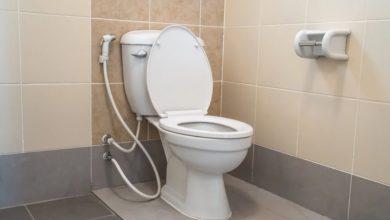 Photo of În sfârșit, avem ghid anti-COVID pentru WC! Cum trebuie să tragem apa ca să nu ne infectăm