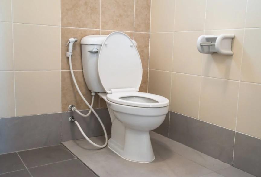 Ghid anti-COVID pentru WC