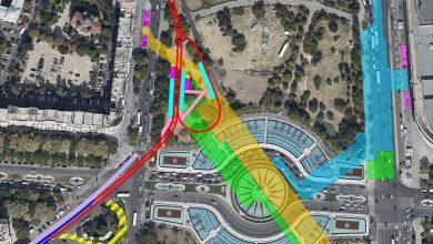 Photo of Proiect inedit pentru Piața Unirii: Stațiile de tramvai ar putea fi conectate la metrou. Ce transformări ar putea avea loc în centrul Bucureștiului