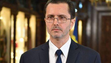 Photo of Purtătorul de cuvânt al Patriarhiei s-a vaccinat împotriva COVID-19. Bănescu îi îndeamnă pe preoți să-i informeze pe credincioși