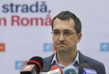 Photo of Vlad Voiculescu despre carantinarea Bucureștiului de Paște după noile criterii. Anunțul Ministrului Sănătății