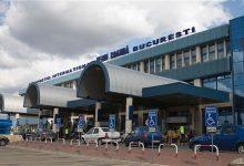 Photo of Încep lucrările de modernizare la Aeroportul Otopeni
