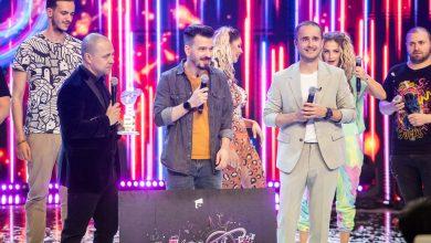 Photo of Bucureșteanul Andrei Garici a câştigat iUmor 2021 | VIDEO