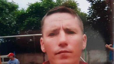 Photo of Crimă teribilă în București în a doua zi de Paști. Un bărbat și-a omorât soția cu ciocanul, a anunțat vecinii și apoi a plecat de acasă