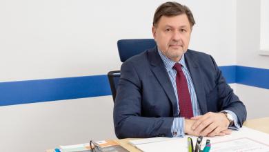 Photo of Alexandru Rafila avertizează cu privire la al patrulea val COVID: Chiar dacă vom avea acoperire vaccinală de 30-40% la toamnă