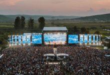 Photo of Vești proaste pentru festivalieri. Festivalul Electric Castle NU va mai avea loc anul acesta