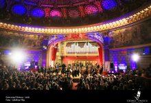 Photo of În vânzare de azi, număr limitat de locuri la Ateneu pentru concertele Concursului Enescu