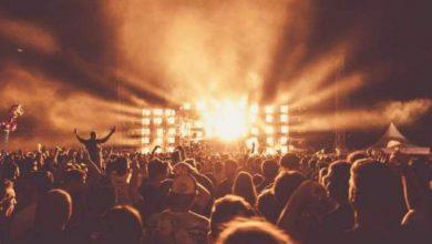 Photo of Evenimente în București în weekendul 22-23 mai. Concerte, teatru, Operă sau expoziții