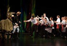 Photo of Teatrul Muzical Ambasadorii reia spectacolele la Sala Mică a Palatului Național al Copiilor începând cu data de 15 mai