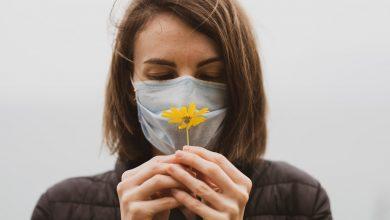 Photo of Sfaturi pentru a depăși mai ușor sezonul alergiilor (P)
