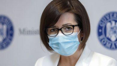"""Photo of Ministrul Sănătății dă marea veste: """"Putem renunța la mască înainte de luna septembrie"""""""