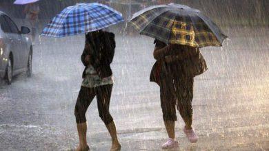 Photo of Prognoză meteo specială pentru București: ploi și vijelii până vineri seară