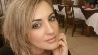 Photo of Asta da vrăjitorie. Ramona Săseanu, noua șefă a TVR via PNL. Jurnalista care lua interviuri la vrăjitoare conduce Societatea Română de Televiziune