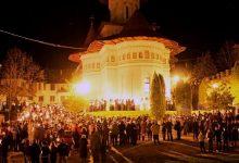 Photo of Recomandările Patriarhiei pentru slujba de Înviere. Ce reguli trebuie să fie respectate în Noaptea de Înviere