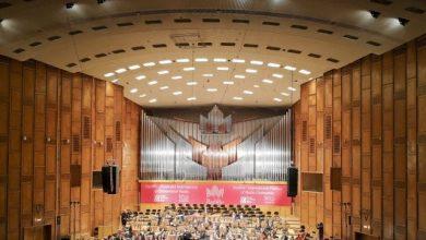 Photo of Sala Radio reia concertele cu public în luna iunie