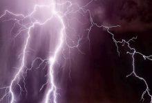 Photo of Prognoză meteo specială pentru București. ANM a emis o avertizare de vijelii în Noaptea de Înviere