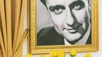 Photo of Ce faci când ești foarte îndrăgostită de Dinu Lipatti? Îi salvezi casa din mijlocul Bucureștiului și faci din ea templu al muzicii și al artelor