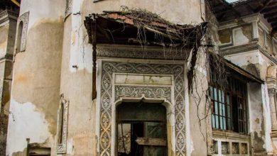 Photo of Drept la replică | În legătură cu situația în care se află Casa Miclescu din București – și despre care B365.ro a scris, Sică Pușcoci ne-a trimis punctul său de vedere