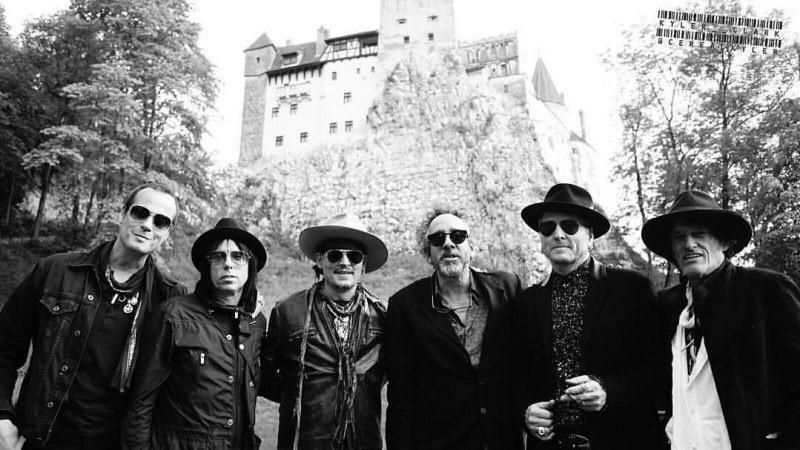 the, hollywood, vampire, trupa