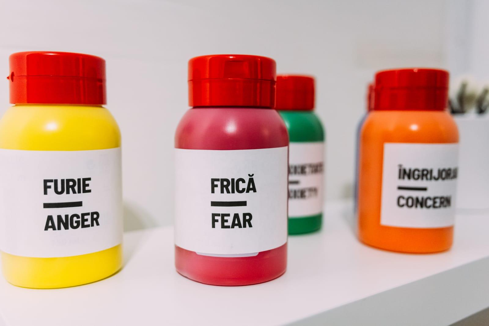 muzeul, pandemiei, foto