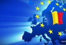 Photo of Ziua Europei 9 mai. Evenimente în București dedicate acestei zile