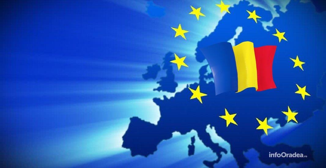 Ziua Europei 9 mai