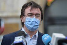 Photo of Prefectul Capitalei, intervenție majoră în scandalul gunoiului: Sectorul 1 îşi asumă plata sortatorilor în mod direct