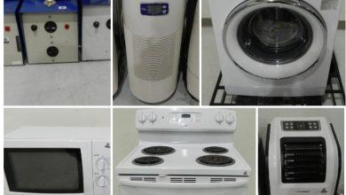 Photo of Nebunie pe Facebook după ce Ambasada SUA din Bucureşti anunță că vinde aragaze, autovehicule şi maşini de spălat. Se acceptă doar plata în lei, prin card