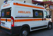 Photo of Alertă în București! Un bărbat s-a aruncat de la etaj în Sectorul 4. Omul a murit pe loc