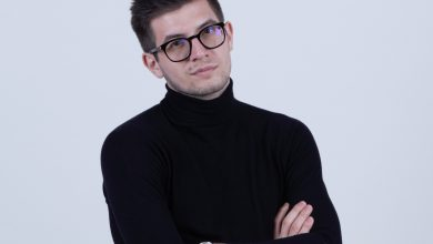 Photo of Cuibușor Dan – corectitudinea politică și claiele de păr