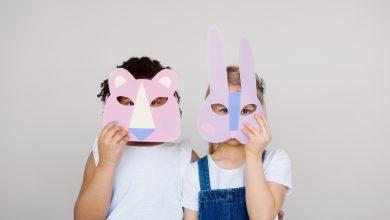 Photo of PMB organizează ateliere pentru cei mici, de Ziua Copilului. Totul are loc într-un mall din București