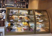 Photo of Auchan a deschis un restaurant la Obor. Investiție de un milion de euro pentru a concura cu micii