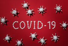 Photo of Bilanț COVID-19, București, 14 mai | Capitala înregistrează peste 100 de cazuri de coronavirus în ultimele 24 de ore
