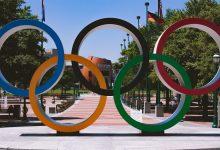 Photo of Comitetul Internațional Olimpic a semnat o înțelegere cu Pfizer-BioNTech pentru vaccinarea sportivilor