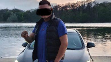 Photo of Un bucureștean băut și cu permisul suspendat a omorât un pieton în noaptea de Înviere. A fost lăsat apoi liber de judecători