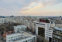 Photo of Cartierele din București cu preţuri de peste 100.000 de euro la apartamentele cu trei camere