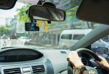 Photo of Măsurile de precauție care îți asigură siguranță când pleci la drum lung (P)