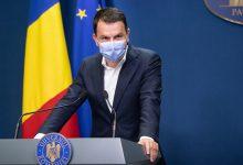 Photo of Cătălin Drulă: La Metrorex există personal angajat doar pe hârtie