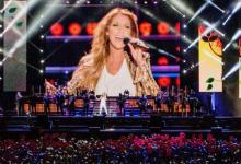 Photo of Concertul lui Celine Dion de la București se amână pentru 2023