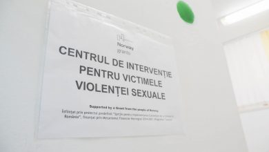 Photo of Centru integrat de intervenţie pentru victimele violenţei sexuale, inaugurat la Spitalul Universitar. Este primul din București