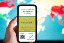 Photo of Certificatul verde European. Valeriu Gheorghiță a anunțat ce date va conține documentul