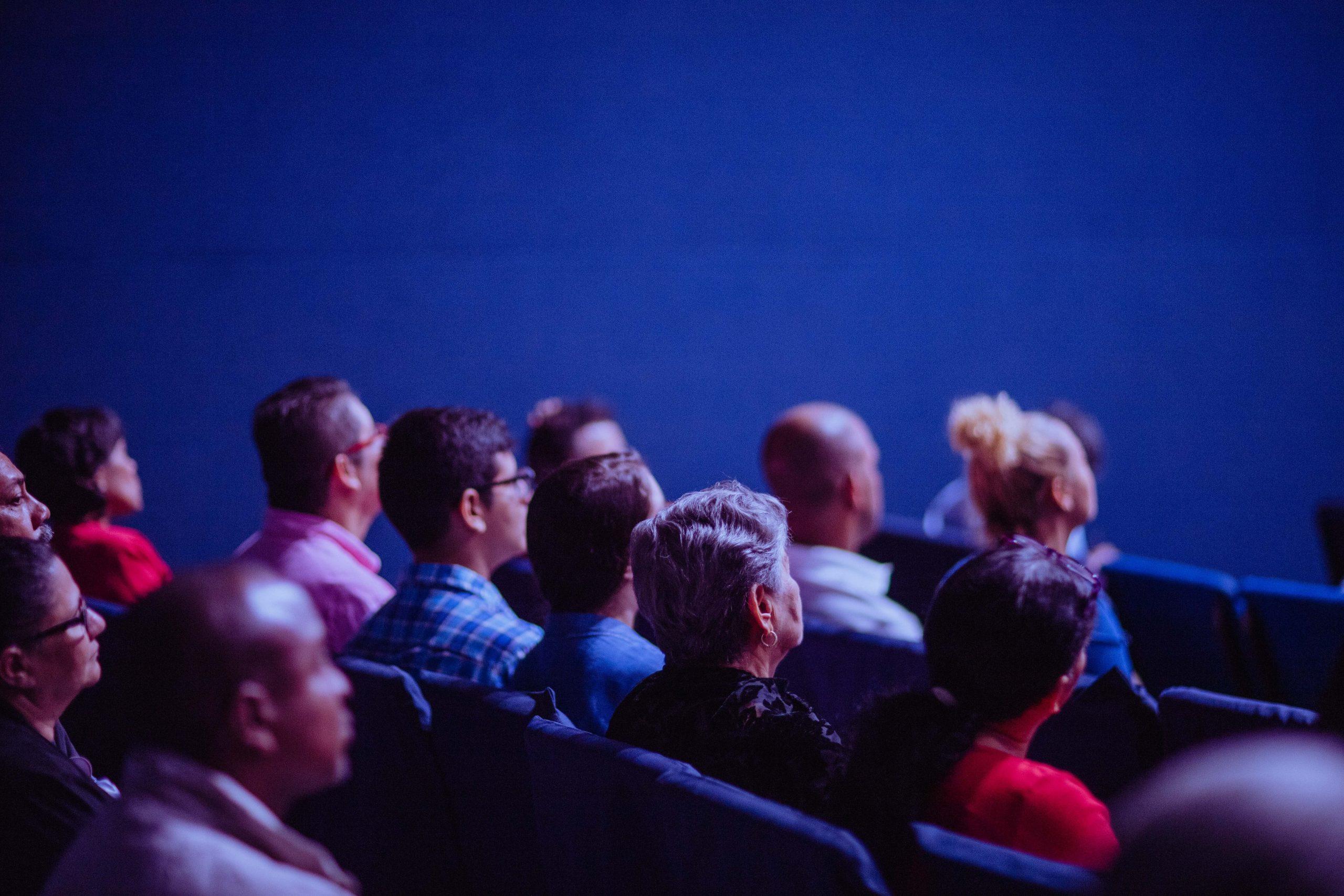 Se redeschide cinematograful unui mall din Sectorul 2 al Capitalei. Ce filme poți viziona weekendul acesta