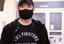 """Photo of Cîțu, despre prima sa zi fără mască în spații deschise: """"A fost wow"""""""