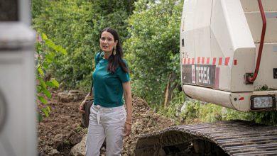 Photo of PNL Sector 1 o înghiontește în haită pe Clotilde Armand, în scandalul cu Romprest: Primăria va fi executată