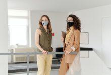 Photo of Prefectul Capitalei: Companiile pot decide dacă angajații vaccinați să renunțe la mască în birouri